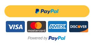 Paypal Smart gateway